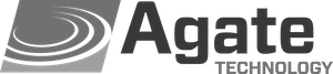 Agate Technology logo