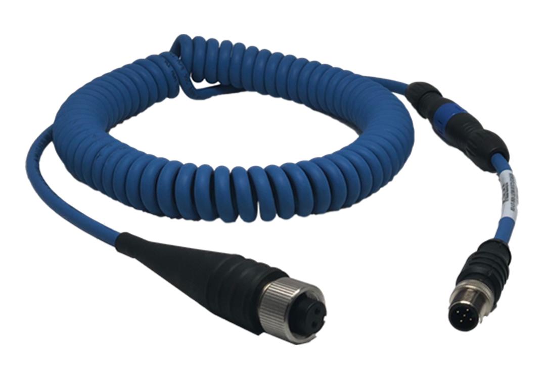 Portable Cables